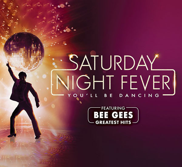 Still Saturday Night Fever