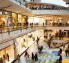'Black Friday' Newcastle Shopping Day Trip